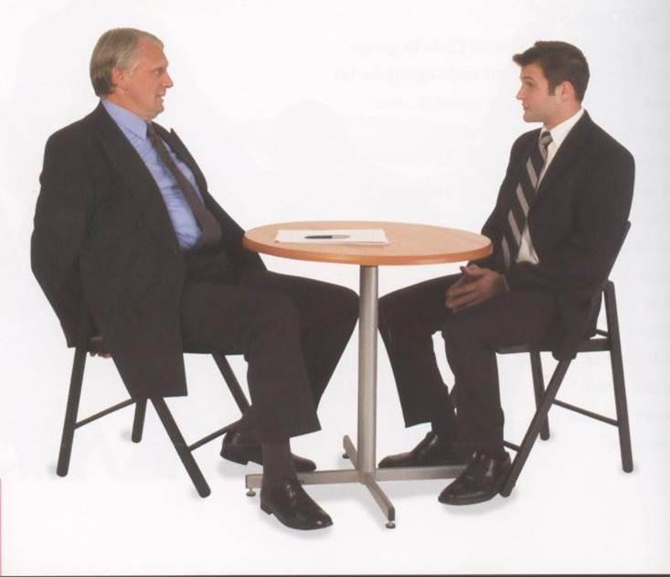 مقدمهای بر ارتباطات و اصول و فنون مذاکره