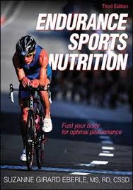 پاورپوینت Nutritionin Endurance Sports