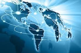دانلود تحقیق معرفی سیستم جهانی ارتباطات سیار