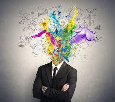 پاورپوینت ایجاد و پرورش نیروی کار خلاق و نوآور در سازمان