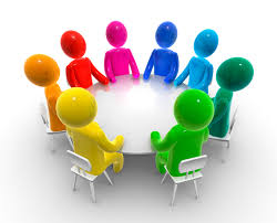 پاورپوینت بررسی مفاهیم اساسی سازمان، نظریه و نظریه پردازی