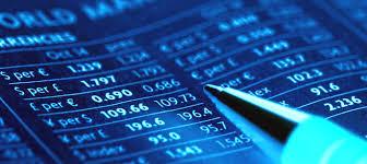 پاورپوینت تامین مالی کوتاه مدت در مدیریت مالی