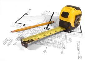 دانلود گزارش کارآموزی ساخت سوله و ساختمان اداری شهرک صنعتی آق قلا (شرکت به بان شیمی)